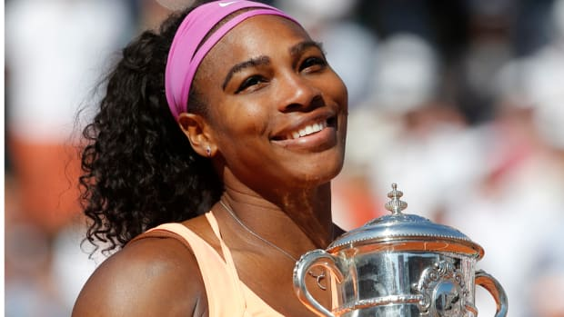 serena-williams-french-open-title.jpg