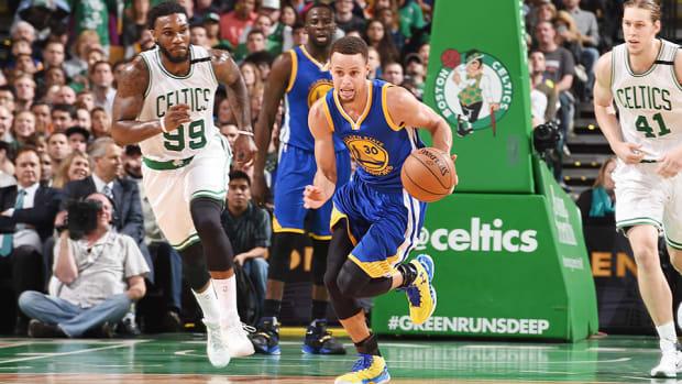 stephen-curry-golden-state-warriors-boston-celtics-win-streak-24-0.jpg