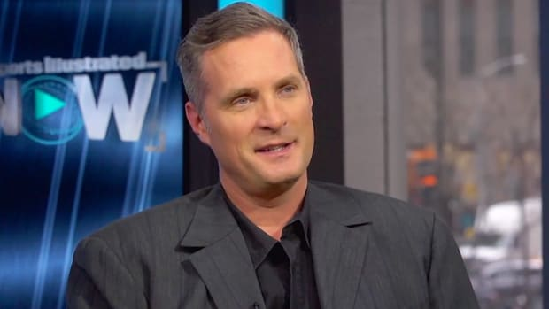 Five reasons why you should love Christian Laettner  - Image