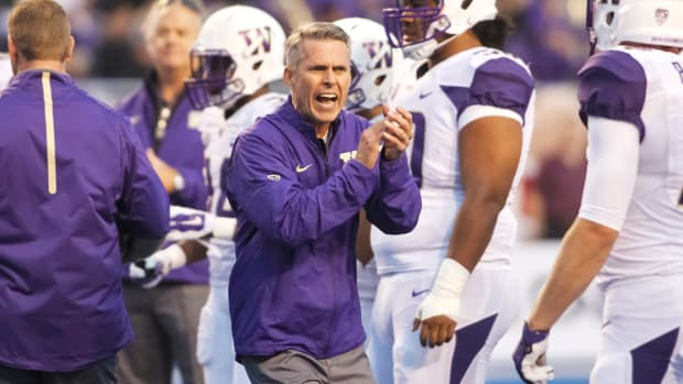 chris-petersen-washington-boise-state-return-college-football.jpg