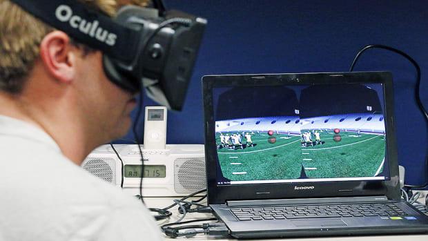 super-bowl-100-virtual-reality-training.jpg