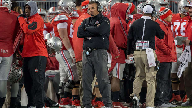 urban-meyer-ohio-state-offense.jpg