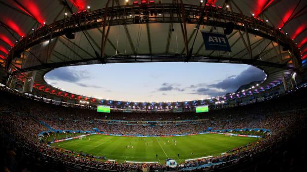 maracana-stadium-olympics.jpg