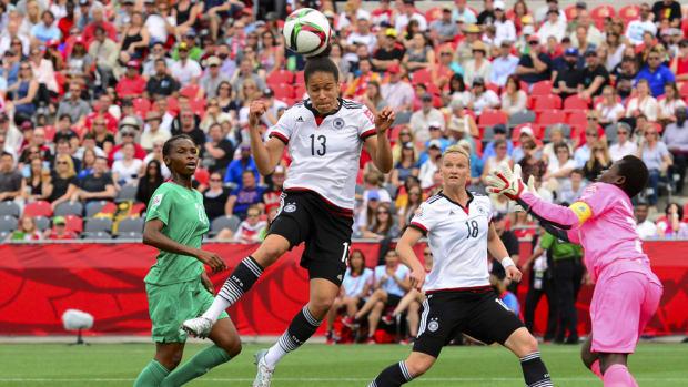celia-sasic-germany-womens-world-cup-ivory-coast.jpg