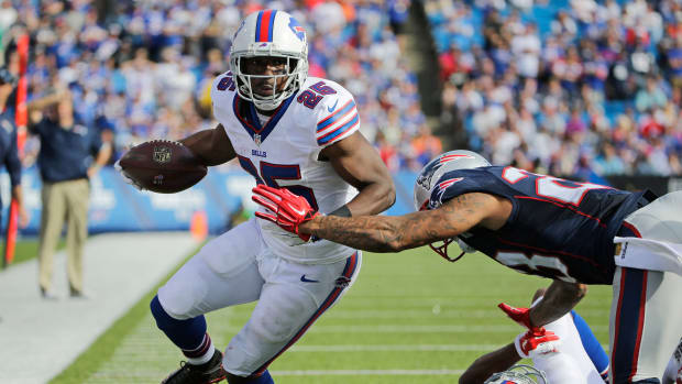 sammy-watkins-lesean-mccoy-out-bills-giants.jpg