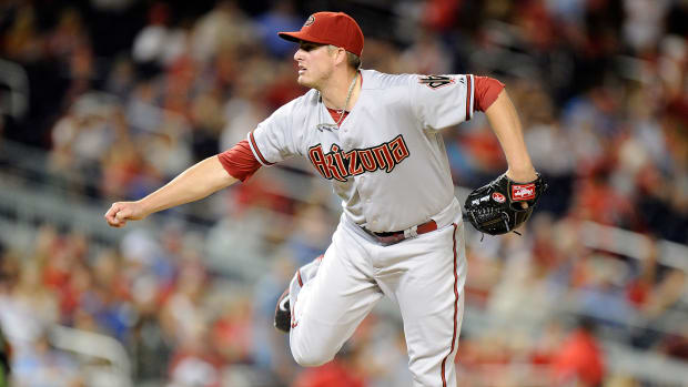 addison-reed-dbacks-mets-trade.jpg