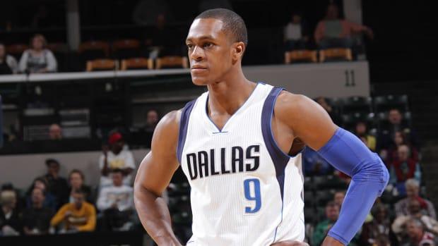 2157889318001_4337038331001_Rajon-Rondo-Dallas-Mavericks-Sacramento-Kings-Boston-Celtics-NBA.jpg