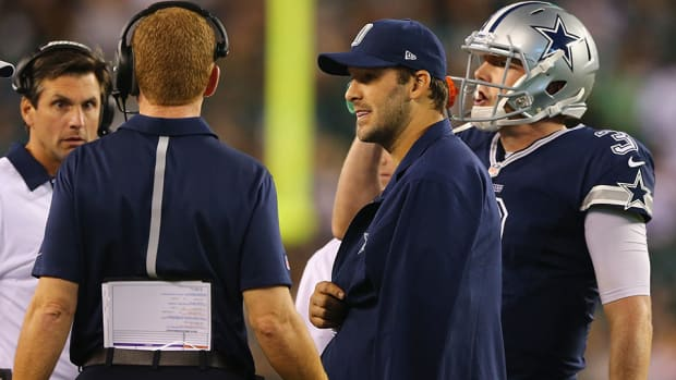 audibles-podcast-tony-romo-injury-johnny-manziel.jpg