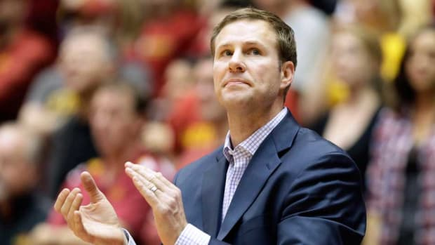 fred-hoiberg-iowa-state-named-chicago-bulls-head-coach-charlie-neibergall.jpg