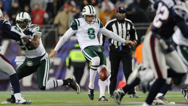 steve-weatherford-cut-jets.jpg