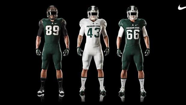 michigan-state-football-new-uniforms.jpg