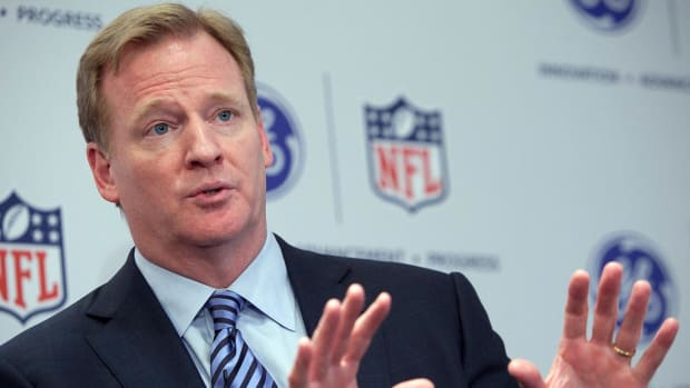 2157889318001_4271481451001_Roger-Goodell-Tom-Brady-Deflategate-NFL-Appeal.jpg