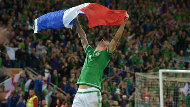 northern-ireland-euro-2016.jpg