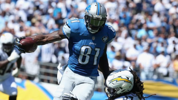 calvin-johnson-fantasy-cheat-sheet.jpg