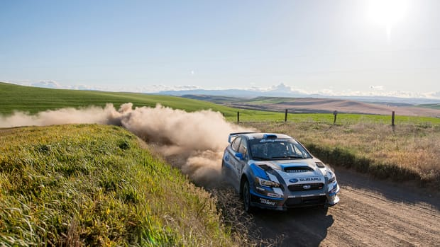 david-higgins-subaru-rally-racing-960.jpg