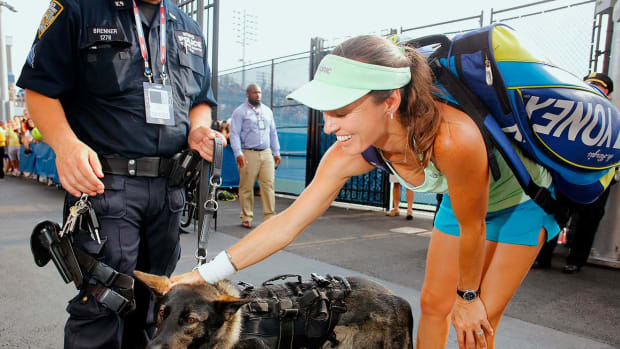 Inside-the-US-Open-Martina-Hingis-X159904_TK1_0570.jpg