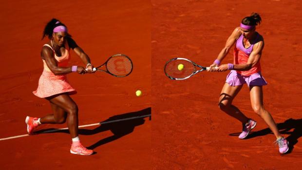 serena-safarova-lead.jpg