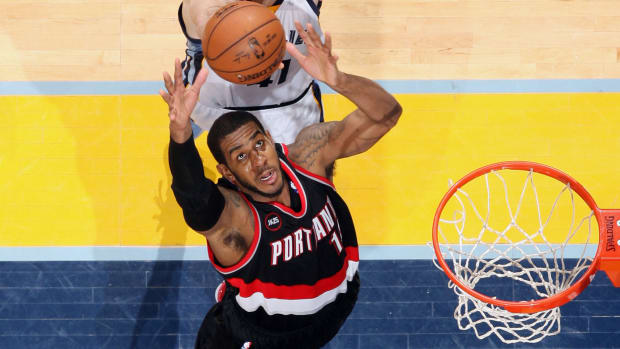 lamarcus-aldridge-draft-trade-rumors.jpg