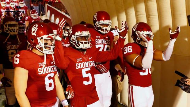 oklahoma-state-college-football-week-13.jpg
