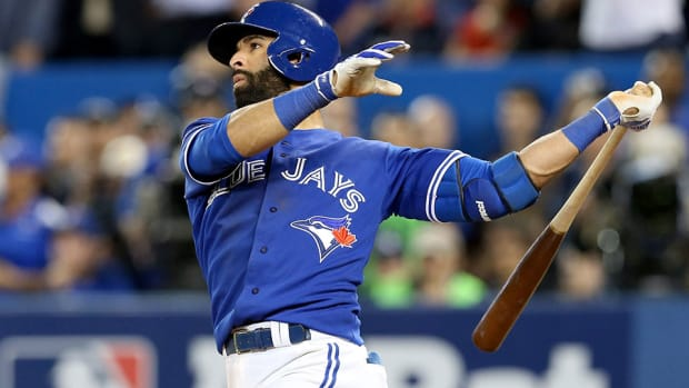 jose-bautista-blue-jays-alcs-preview.jpg