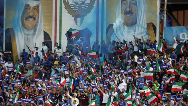fifa-suspends-kuwait-football-association.jpg
