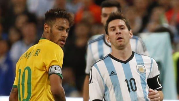 neymar-messi-conmebol.jpg