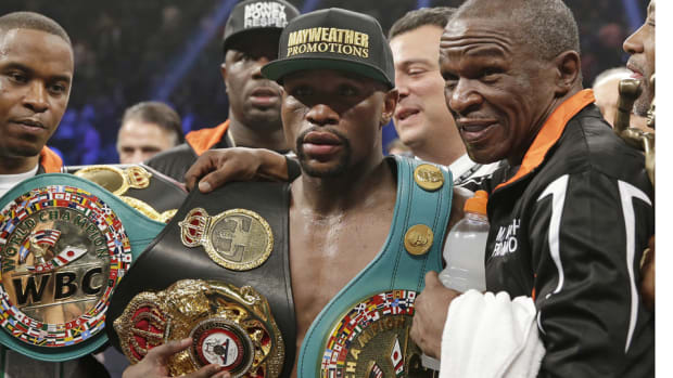 mayweather-forbes.jpg