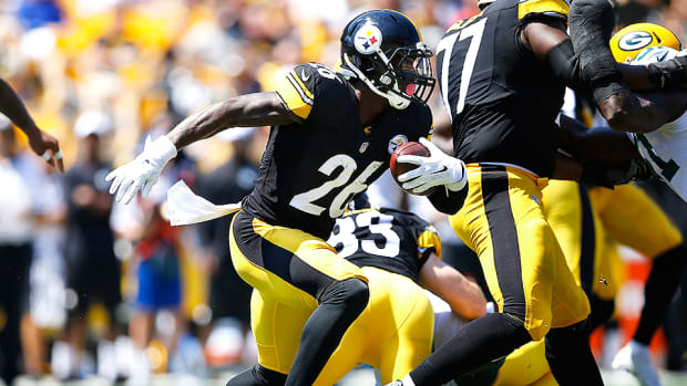 leveon-bell-pittsburgh-steelers-fantasy-football-chat.jpg