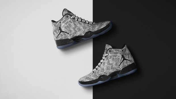 Nike-Black-history-month-Jordan-xx9.jpg
