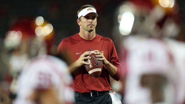 usc-coaching-staff-changes-justin-wilcox-assistants.jpg