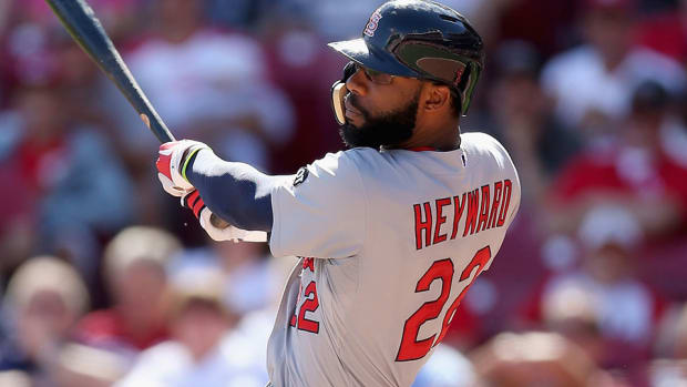 jason-heyward-free-agency-offseason.jpg