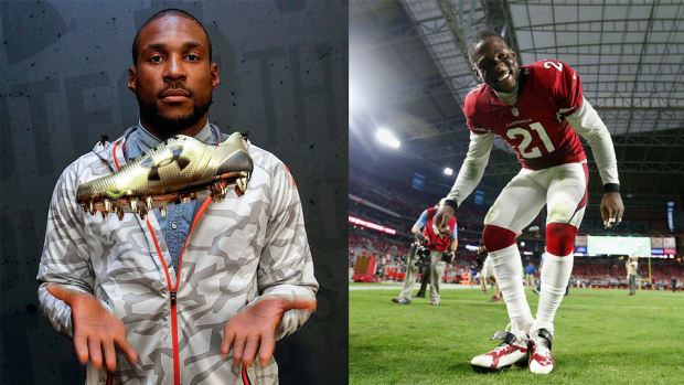 ua-patrick-peterson-cleat-960.jpg