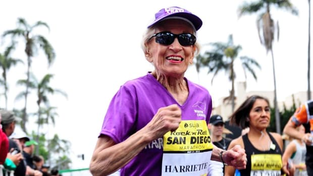 92_year_old_marathon_runner_san_diego.jpg