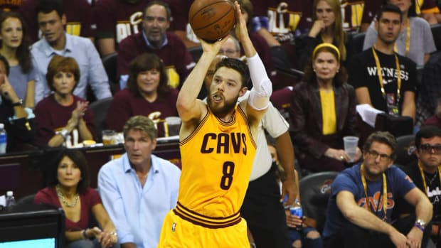 matthew-dellavedova-cavaliers-warriors-nba-finals-game-3.jpg