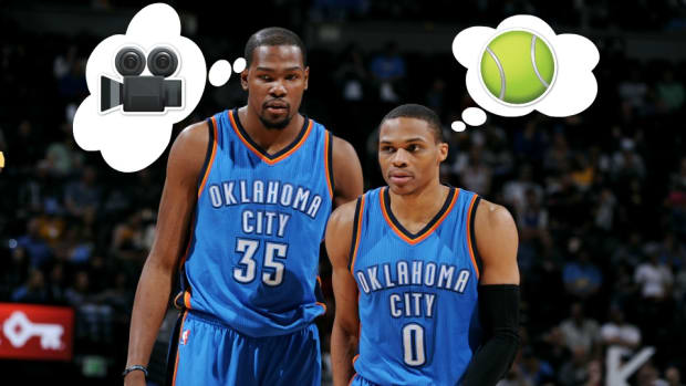 nba-russell-westbrook-kevin-durant-tennis-photography.jpg