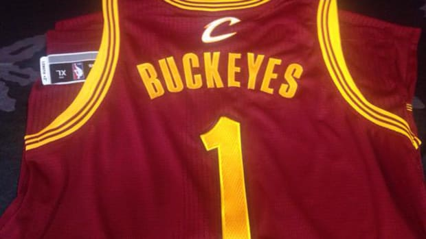 cleveland-cavaliers-urban-meyer-jersey.jpg