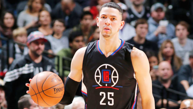 austin-rivers-right-ankle-sprain-los-angeles-clippers-houston-rockets.jpg