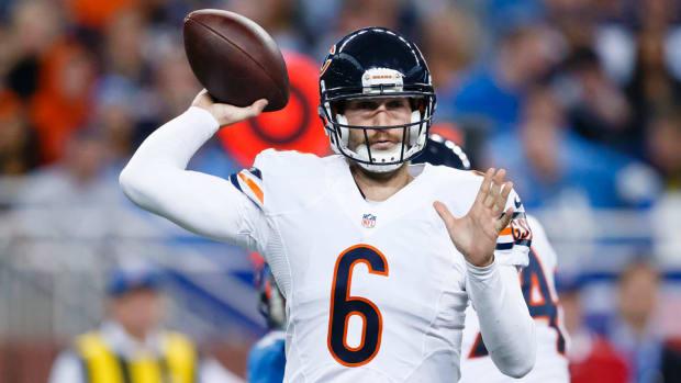 Jay-Cutler-NFL-Week-15-Best-Bets.jpg