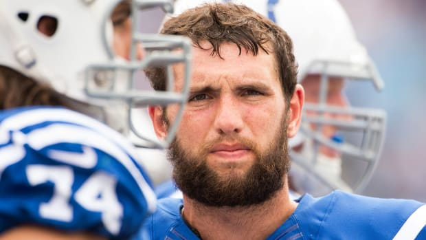 andrew-luck-colts-practice-reps.jpg