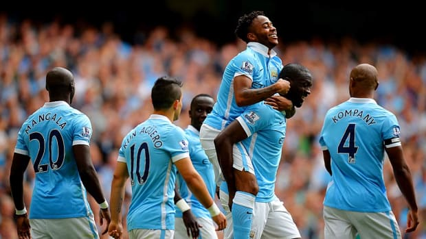 sterling-celebration-man-city.jpg