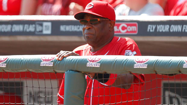 dusty-baker-nationals-manager.jpg