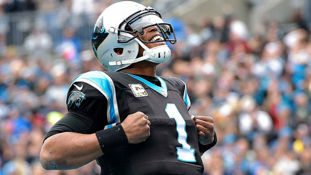 against-the-grain-cam-newton-mvp-discussion-carolina-panthers.jpg