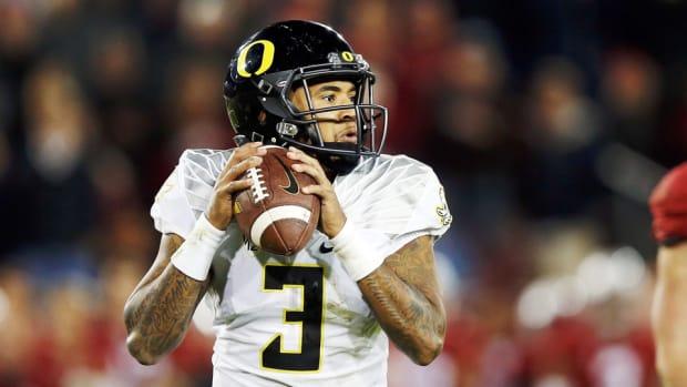 Vernon-Adams-Oregon-USC.jpg