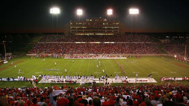 new mexico football rape lawsuit