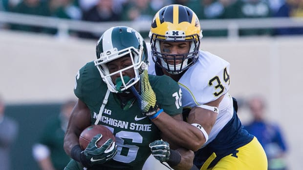 michigan-michigan-state-odds.jpg