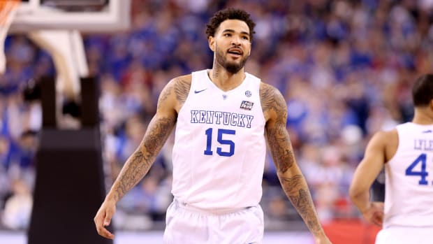willie-cauley-stein-middle-name-trill.jpg