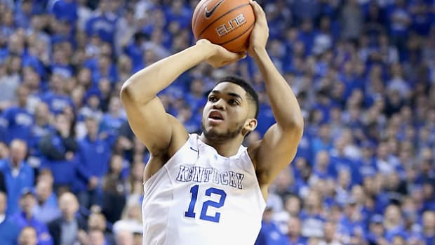 ncaa tournament team capsules kentucky wildcats