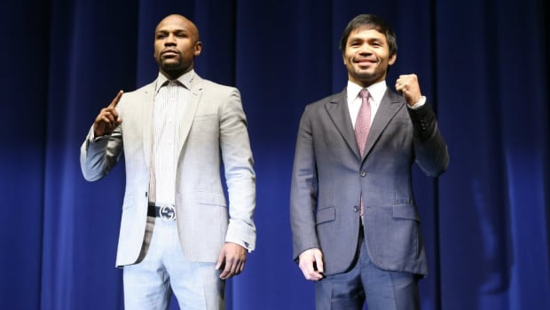 floyd-mayweather-manny-pacquiao-celebrities-pick.jpg