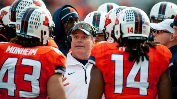 tim-beckman-fired-reaction-illinois-football.jpg
