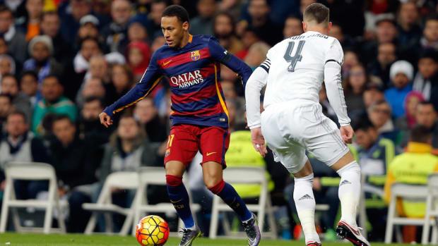 el-clasico-neymar-goal-video.jpg